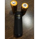 Lanterna E15 Fenix 170 Lumens