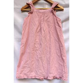 4961ed7b6 Vestidos De Invierno Para Nenas Cheeky - Ropa y Accesorios, Usado en ...