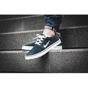 buy popular 63a36 eff43  +  Zapatillas En Línea  Nike Sb Portmore 100% Originales +