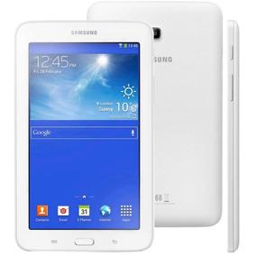 Tablet Samsung Galaxy Tab E Lite T113 8gb Wi-fi Tela 7.0