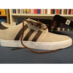 814c799fc99 Zapatillas Adidas Superstar Hombre - Zapatillas Adidas Urbanas ...