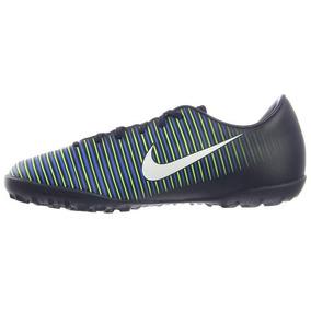 Multitacos Nike Mercurial Vortex K67909 Talla 22-24 Niño Sc 3de18e9c02bca