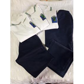 c1cca76f1894b Jeans Cancheros Para Chicos Uniformes Escolares - Ropa y Accesorios ...
