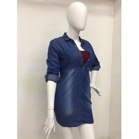 Vestido Dama 58