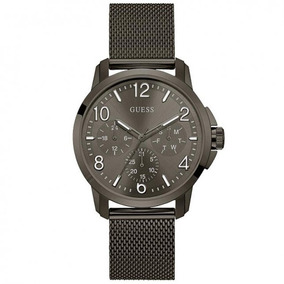 Relógio Guess Masculino 92681gpgtsa3