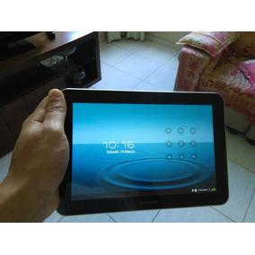Tablet Samsung Tab 8.9 Gt-7300