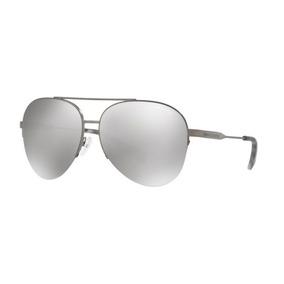 033986f99 S 100% Original Oculos De Sol Armani Exchange Ax150 - Calçados ...