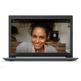 Notebook Lenovo Intel I3 8va Gen 4gb 1tb 15.6