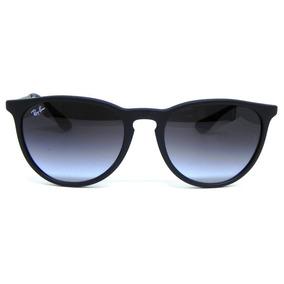 Oculos Rayban - Óculos De Sol Ray-Ban Erika no Mercado Livre Brasil 8587368d3c