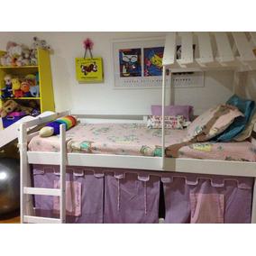 079973d6fb Cama Infantil Usada Curitiba - Cama Infantil em Rio de Janeiro Zona ...