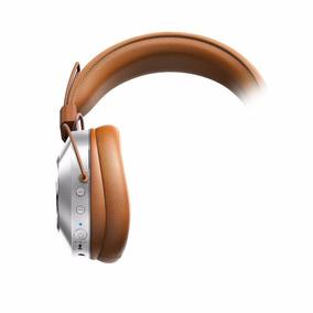 Fone De Ouvido Pioneer Bluetooth Se-ms7bt-t - Importado Usa