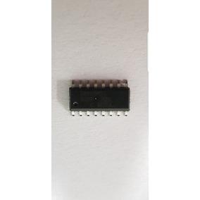 Kit 3 Unidades Circuito Integrado Smd Irs2092 100% Original