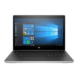 Notebook Hp Probook 440 G5 Core I5 8250 1tb 8gb Win 10 Pro