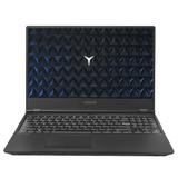 Notebook Lenovo Gamer Legion Y530 I5 8vagen 16gb 1tb Gtx1050