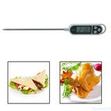 Termometro Cocina 0 A 300°c Mitiendalike