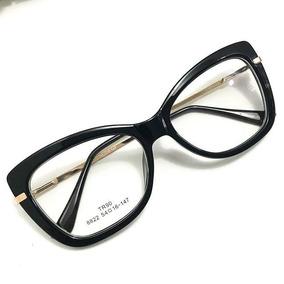 Óculos De Grau Quadrado Marc Jacobs - Óculos no Mercado Livre Brasil 6b2f66ddda