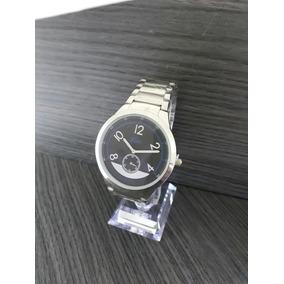 Relojes Lacoste Correa Metal