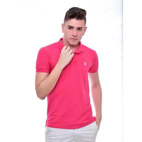 Camisa Polo Ralph Lauren | Importada Dos Eua | 100% Original