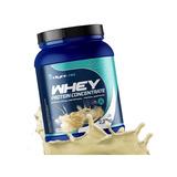 Whey Protein Concentrate Dyn 2,270kg Promoção
