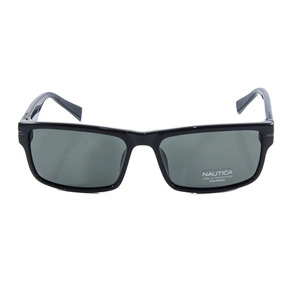 ce89c4a862d3e Oculo Sol Nautica De - Óculos no Mercado Livre Brasil