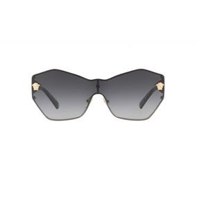 Libre De Gafas Colombia En Sol Karol G Versace Mercado w0OP8nkX