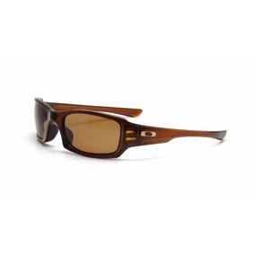 200ddcc4ee2de Oakley X Squared Polished Vr28 - Óculos no Mercado Livre Brasil