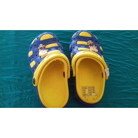 80f68f11cc86 Sapato Infantil Menino Dinda Crocs - Sapatos para Masculino no ...