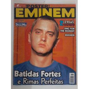 Poster Eminem N°32