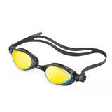 Oculos Mormaii Natação Ld200 - Óculos de Natação no Mercado Livre Brasil 05eeb29a05
