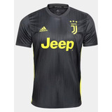 Barato Linda Camisa Da Juventus De Turim Italia Sony Anos 90 ... c0a434e07fa01