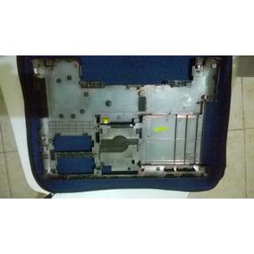 Carcaça Base Inferior Notebook Np275e4e-kd2br