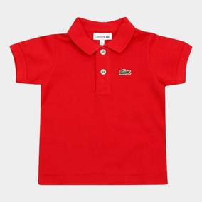 33543584c5 Kit Camisa Infantil De Marca Famosa - Calçados