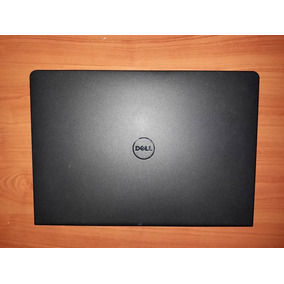 Laptop Dell, En Perfecto Estado, Casi Nueva