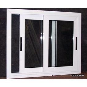 Ventanas de aluminio c vidrio varias medidas aberturas for Ventanas de aluminio mercadolibre argentina