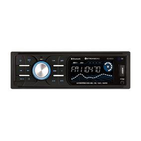 Estéreo Stromberg Carlson Sc-9002 Con Bluetooth/usb/sd