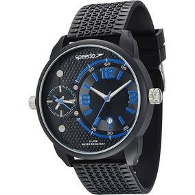 Relógio Masculino Speedo 69017g0evnv1