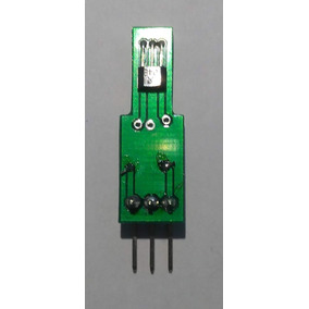 Sensor De Velocidade Kasinski Comet250/650r/n Mirage 250/650