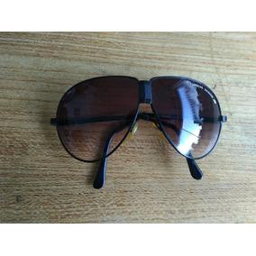 fc0e9ff1d6c7c Oculos De Sol Porsche Carrera - Óculos no Mercado Livre Brasil