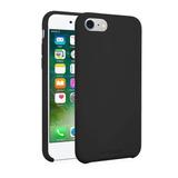 Case Premium Preto I Phone 6/6s Multilaser Ac305