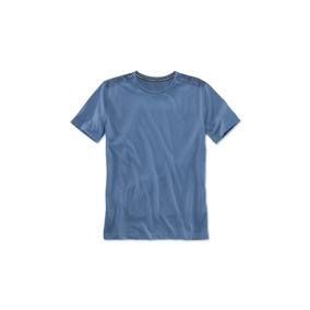 Remera Dryfit Para Hombre
