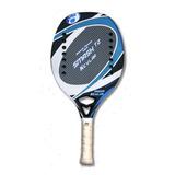 Raqueta Beach Tennis Smash T2