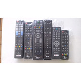 Control Remoto Lg Para Pantalla Smart Tv, Lcd,led