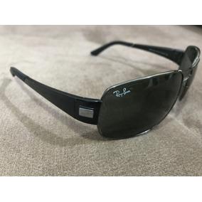 Rifa 100 Numeros De Sol - Óculos De Sol Ray-Ban, Usado no Mercado ... 1435ec4ed9