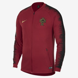 Casaco Portugal Nike no Mercado Livre Brasil 2f5a55455ca1a