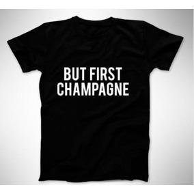 Ta A Champagne Com Frases Camisetas E Blusas No Mercado Livre Brasil