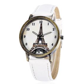 0310d673951 Relógio De Pulso Feminino Christian Dior Paris - Relógios De Pulso ...