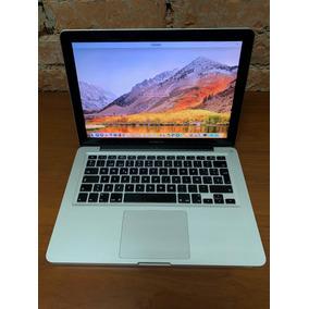 Macbook Pro 13 Pulgadas / Año 2012