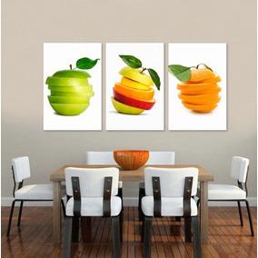 Awesome Cuadros Comedor Ideas - Casas: Ideas, imágenes y decoración ...