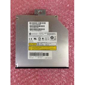 Download Driver: HP ENVY 23-d016hk TouchSmart