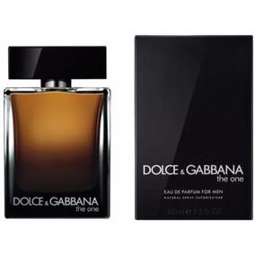 d409f696eec87 Perfumes Importados Dolce   Gabbana Masculinos em Minas Gerais no ...